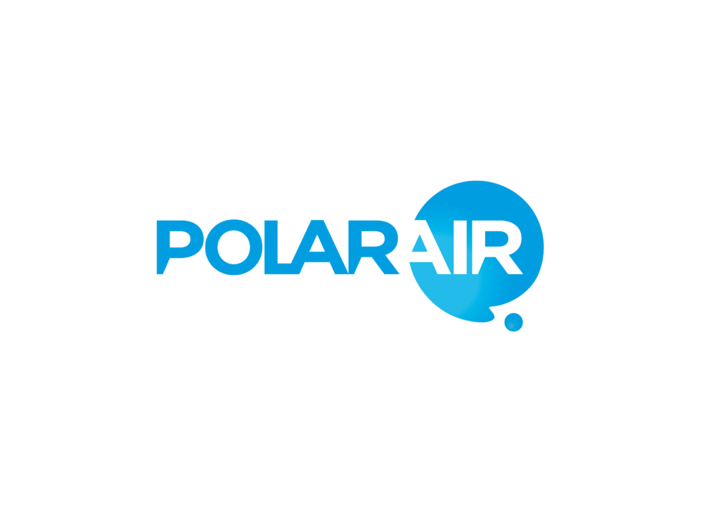 polar-air-logo