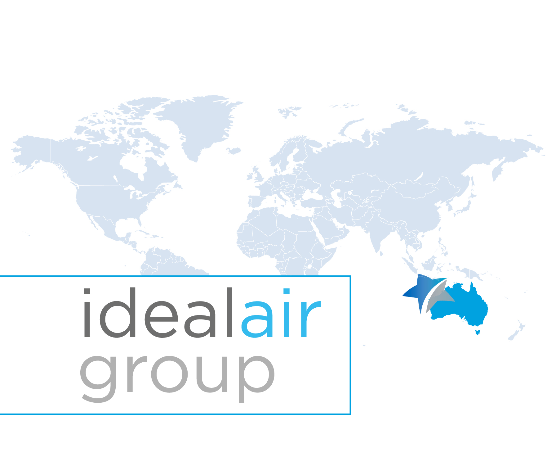 Idealair Group
