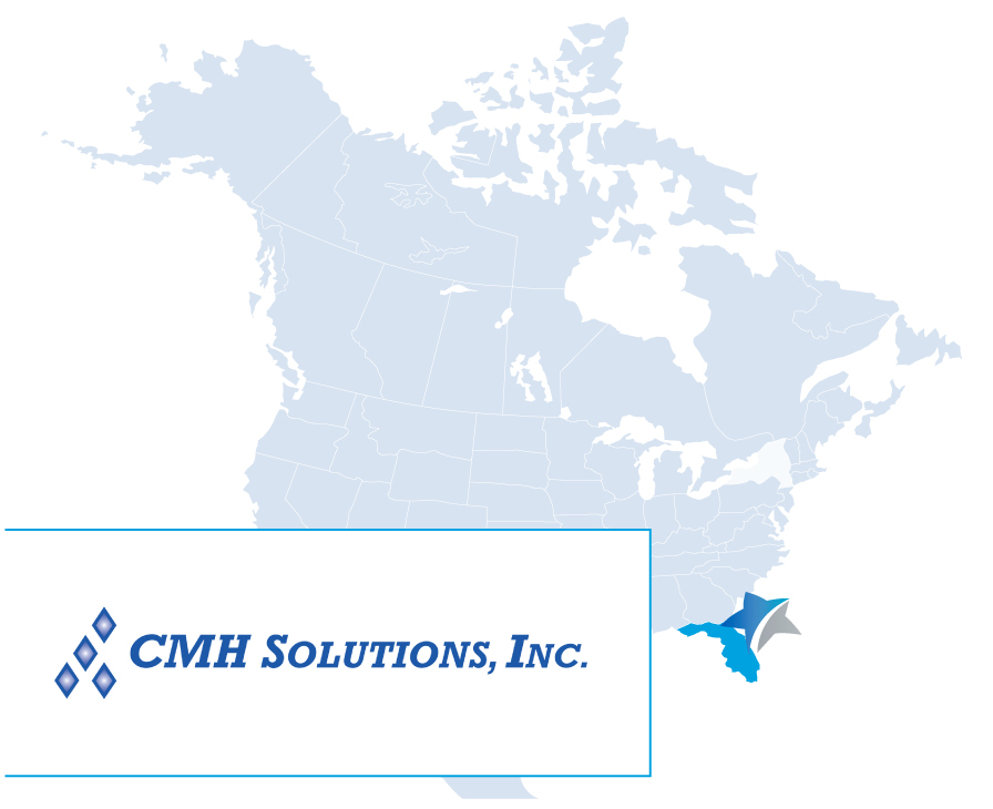 CMH Solutions