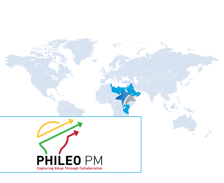 Phileo Project Management
