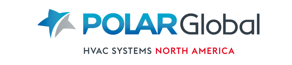 Logo Polar Global North America